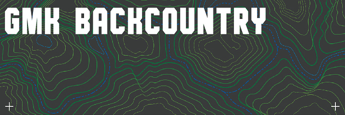 Backcountry_Signature_360x120