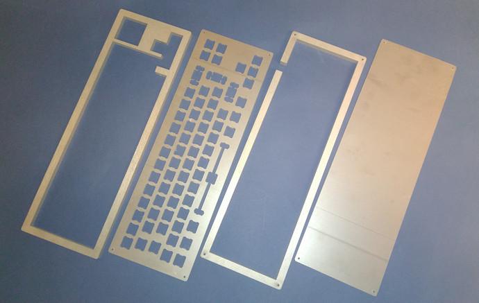 steel_case