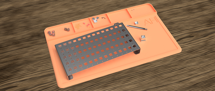 Workmat_Renders_2020-Aug-11_02-33-45AM-000_CustomizedView21493545775