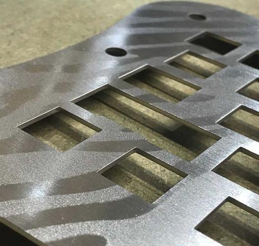 Laserboost keybaord plates 3