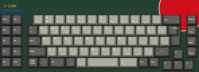 j3100 layout.PNG