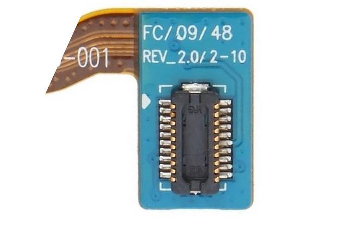 trackpad_8520-2