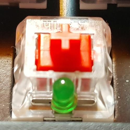 green_led