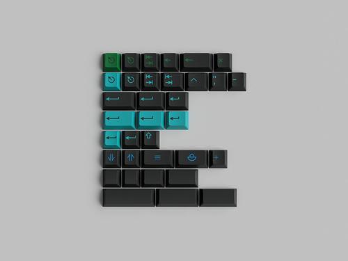 40s kit