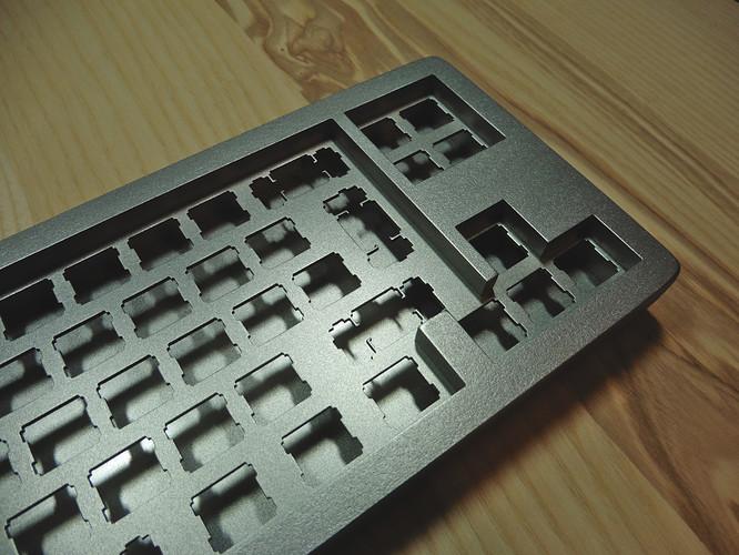 steel_case_4
