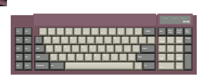 T3200 2