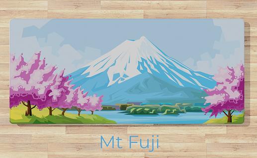 fuji-wood-2