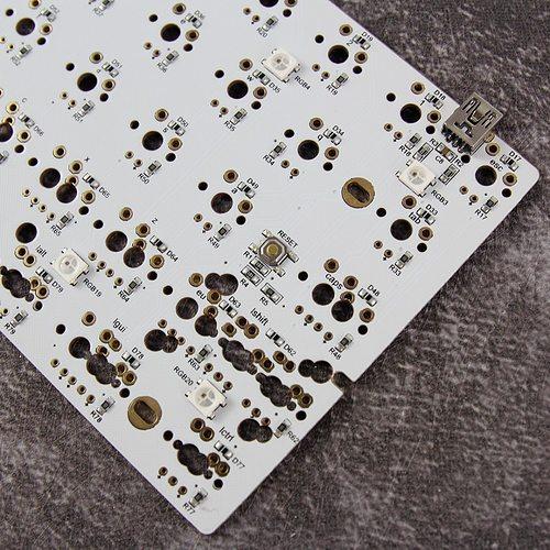 dz60-white