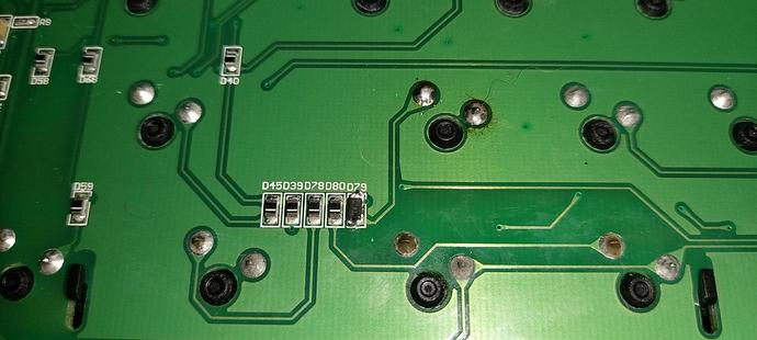solder3