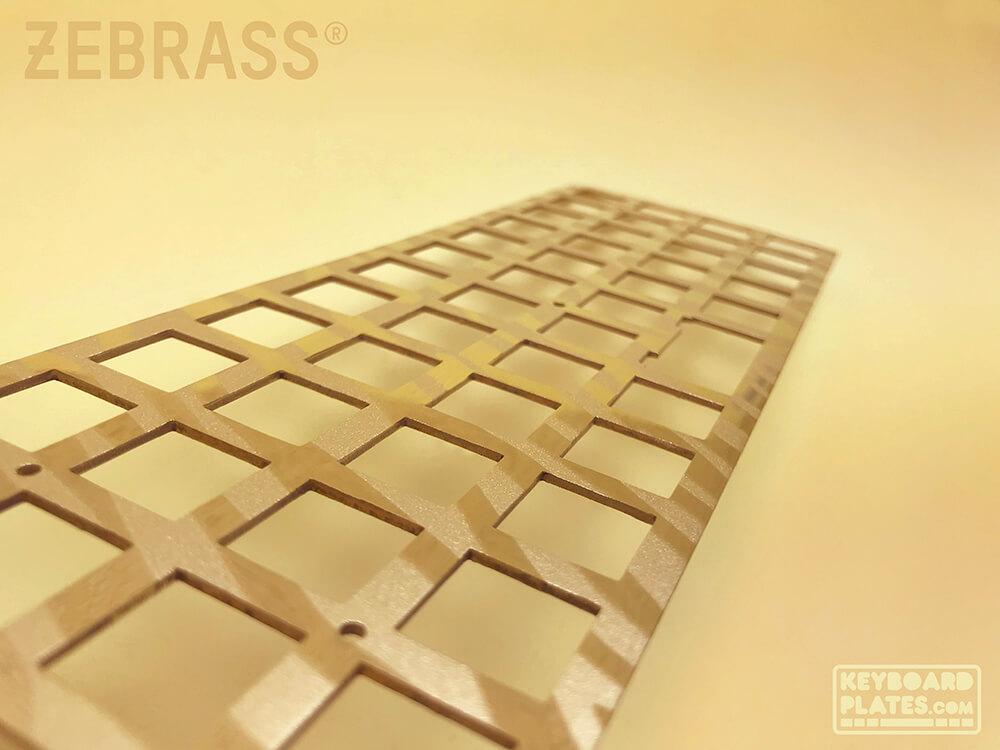 KEYBOARDPLATES_ZEBRASS_02