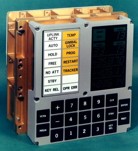 Apollo-Guidance-Computer-and-DSKY-interface-hero