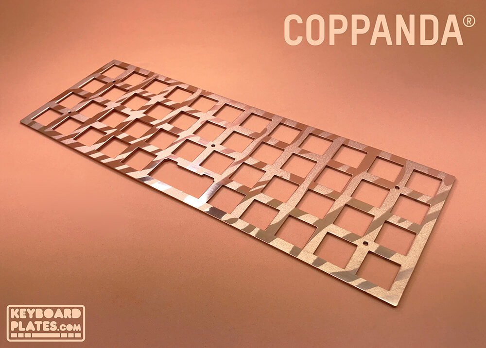 KEYBOARDPLATES_COPPANDA_03