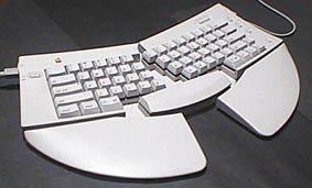 Apple%20Adjustable%20Keyboard