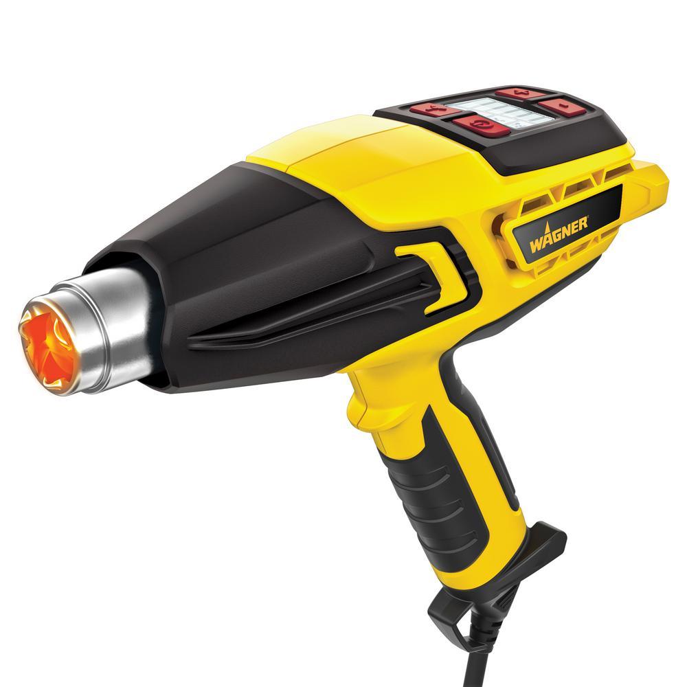 wagner-heat-guns-0503063-64_1000