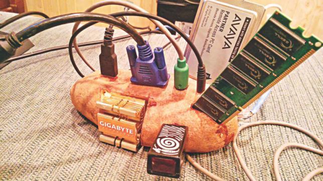 potato_pc