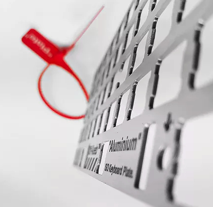 Keyboard%20Paltes%202