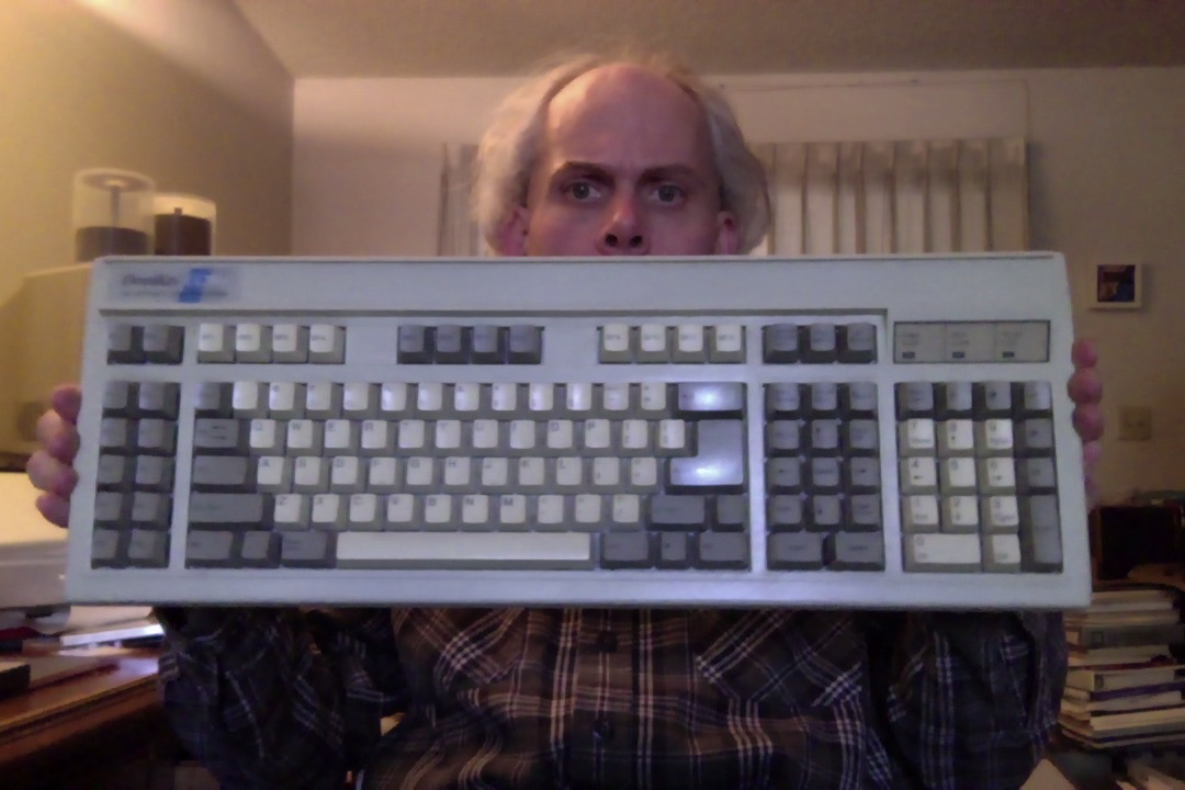 2018122-me-with-omnikey