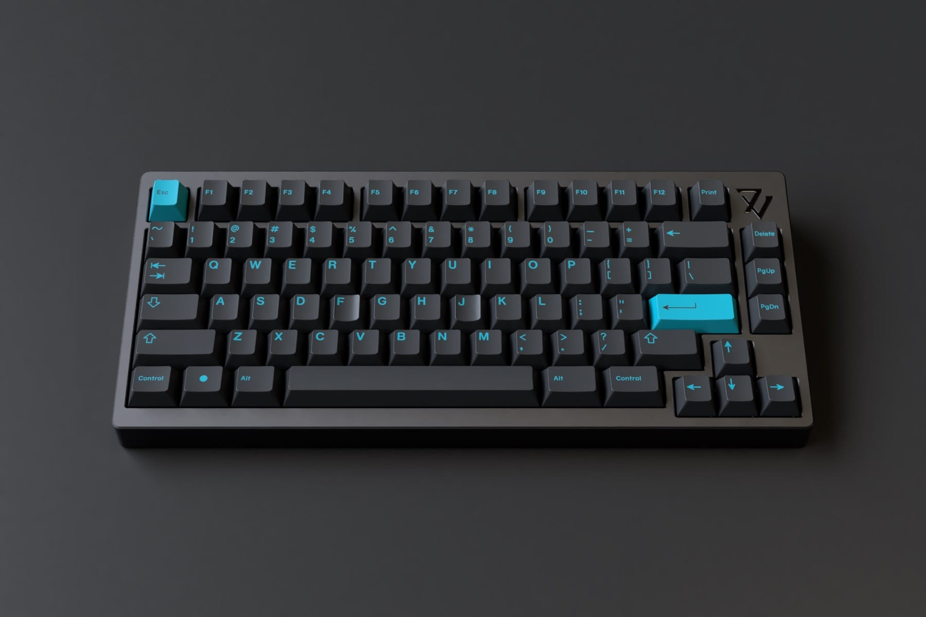 GMK-Phosphorous-on-7V-hero