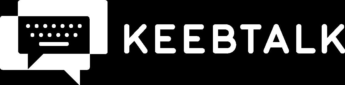 transparent-logo-wide-dark