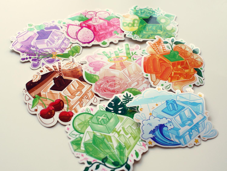 Sticker+Bundle+2
