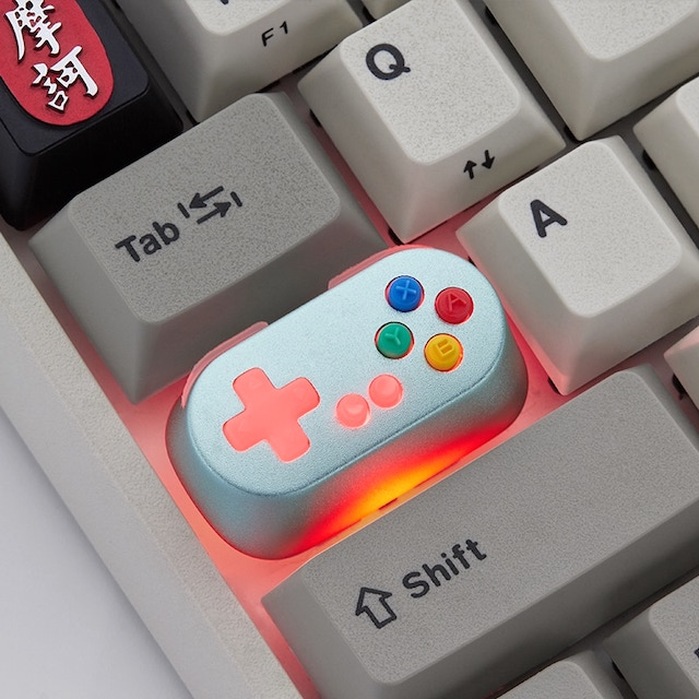 holyoops-gamepad_keycap