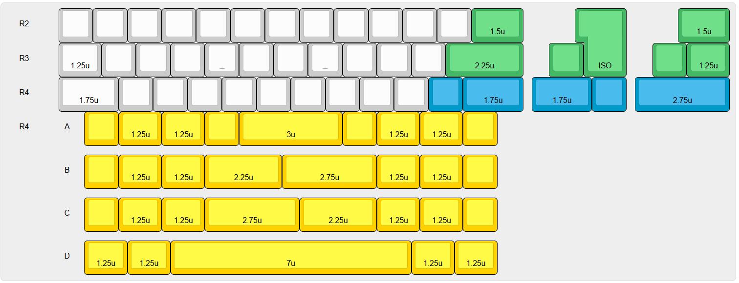 FK45_layout
